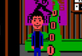 Don't Miss: What game devs love about classic LucasArts adventure games