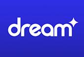 Turkish mobile studio Dream Games nets $50 million in funding