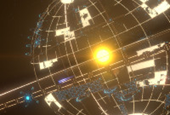 Q& A: Defining the detail-driven gameplay of Dyson Sphere Program