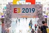 Video Game Deep Cuts: E3, E3, E3 (and some Non-E3!)