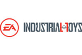 Get a job: Industrial Toys is looking for a Lead Server Engineer