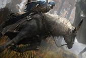 Elden Ring rides high at the 2021 Gamescom Awards