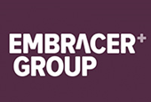 Embracer Group acquires Demiurge Studios, Fractured Byte, and Smartphone Labs