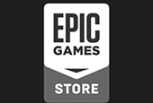 Epic nets $1 billion in funding, including $200 million investment from Sony