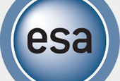 ESA rebukes World Health Organization 'gaming disorder' classification