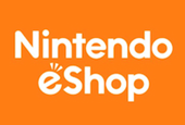 No More Robots founder explains how Metacritic can help crack the Nintendo eShop