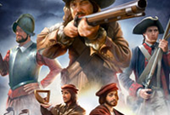 Paradox has been quietly testing a DLC subscription service