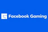 Facebook Gaming acquires Crayta developer Unit 2 Games