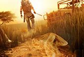 Blog: Historians discuss Far Cry 2