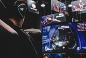 5 challenges for game producers and production directors in 2021 (Sponsored)
