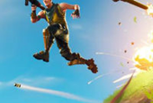 Streaming platform devs take down Fortnite adware, chide Epic for not doing it itself