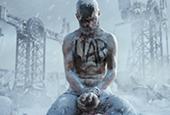 Frostpunk 2 is no longer listed for pre-order on Kinguin
