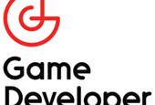 Gamasutra is becoming Game Developer