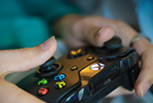 62 percent of UK adults played online games during the pandemic, says UK regulator