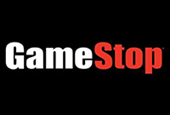 GameStop lines up Amazon veterans for CEO and CFO roles