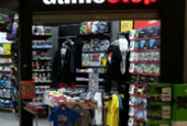 GameStop sales increased by 25.1 percent during the first quarter of 2021