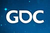 Pitch your talks for GDC 2021†™s Summits, VRDC, and Game Career Seminar!