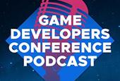 Revisiting Mohawk Games' diversity overhaul - GDC Podcast ep. 23