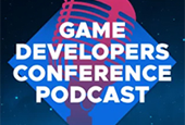 Special: The Texas winter storm episode - GDC Podcast ep. 17