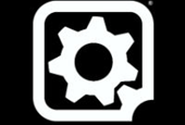 Get a job: Gearbox Software is hiring a Level Designer
