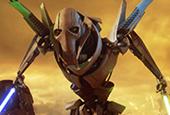 Video: Behind the audio of Star Wars Battlefront II's heroes