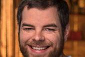 Join a free presentation + Q& A on leadership in games with Grant Shonkwiler