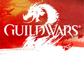 Report: Wave of layoffs expected at Guild Wars 2 dev ArenaNet