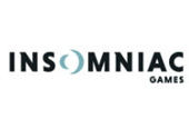 Get a job: Insomniac Games, Deep Silver Volition, and more are hiring now!