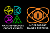 Voting is now open for the 2019 IGF and Game Developers Choice Audience Awards!