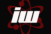 Get a job: Join Infinity Ward as a Lead Tools Tester