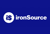IronSource acquires playable and video advertisement platform Luna Labs