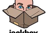 Get a job: Jackbox Games seeks an International Games Lead