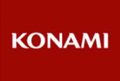 Restructure at Konami consolidates production teams, shuffles exec lineup