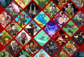 COVID-19 and pivot towards game development lead to layoffs at Kongregate