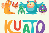 Educational game studio Kuato nets $6.1 million to finance VR pivot