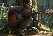 Naughty Dog hopes to solve crunch complaints with 'working groups'