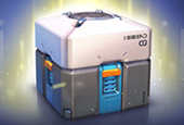 UK government urged to 'immediately' classify loot boxes as gambling