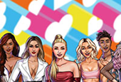 Report: Love Island dev Fusebox accused of creating toxic workplace