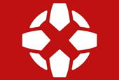 IGN relaunches charity guide for aiding civilians in Israeli-Palestinian conflict