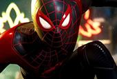 Marvel†™s Spider-Man: Miles Morales†™ creative director is answering your questions at GDC Showc