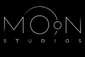 Get a job: Ori dev Moon Studios seeks a Senior Designer