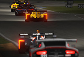 Motorsport Games acquires racing simulation tech developer Studio397