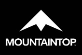 Oculus co-founder's new studio Mountaintop nets $30 million to create debut project