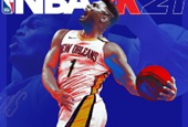 Take-Two Interactive†™s NBA 2K21 will cost $10 more on next-gen consoles