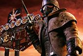Don't Miss: Obsidian's five hard lessons of RPG design