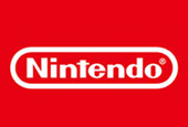 Nintendo is 'evaluating' game streaming technology