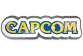 Contributing devs up in arms over Capcom's use of the FB Alpha emulator