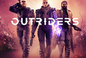 Outriders developer People Can Fly still hasn't seen any royalties from the game