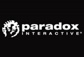 Paradox Interactive acquires Playrion Game Studio to help with mobile push