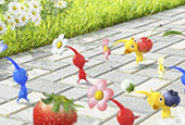 Nintendo and Niantic to create range of AR apps including unnamed Pikmin project